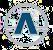 Arplama Logo